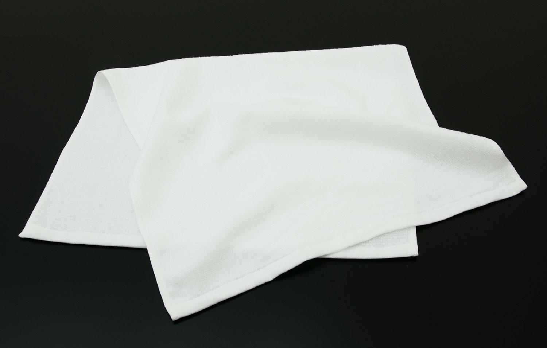 ハンドタオル 大きめ