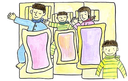 風邪の引きやすい季節、首回りからの風邪対策に